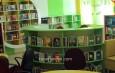 Göktepe'de Z Kütüphane Heyecanı