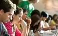 Rusya Türk öğrencileri sınır dışı edecek