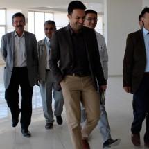 Ermenek Devlet Hastanesi Açılış Sürecine Girdi