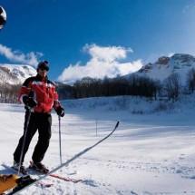 Kayak Turlarında En Popüler Yerler