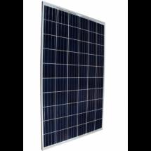 Solar Panel Fiyatları Nelere Bağlıdır?