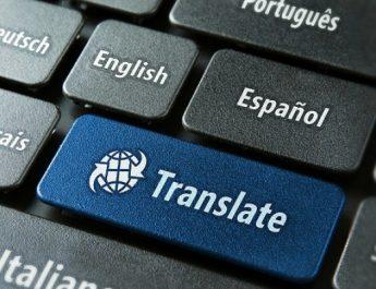 Karaman yeminli çeviri ofisi Protranslate ile tercüme hizmeti