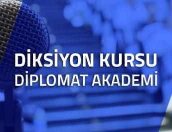 Ankara'nın En İyi Diksiyon Kursu